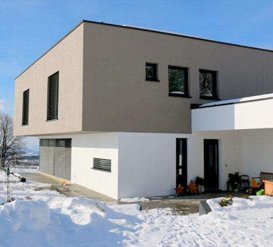 Referenzen Energiemasterhaus 09