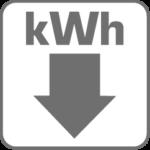 power consumption-reducing