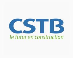 Zertifikat CSTB