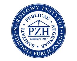 Zertifikat Narodowy Institut