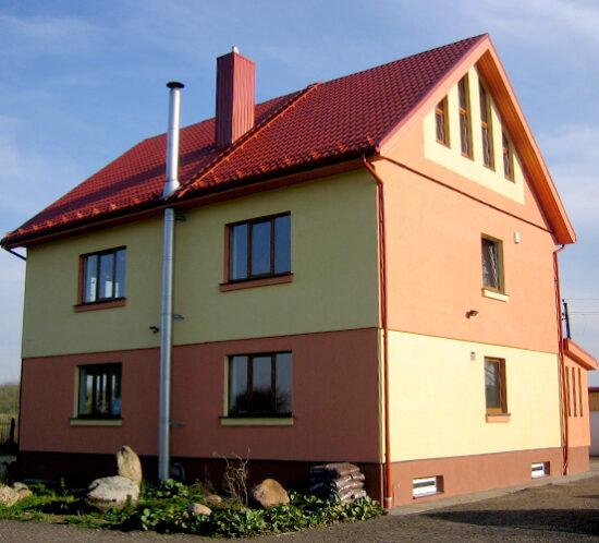 Kindergarten in Vilnius 06