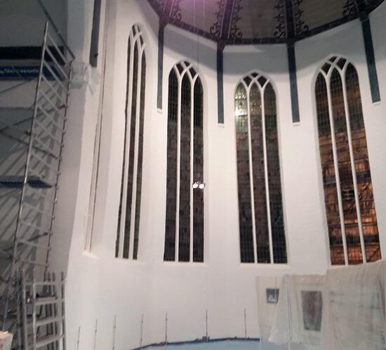 Church Schermerhorn 13