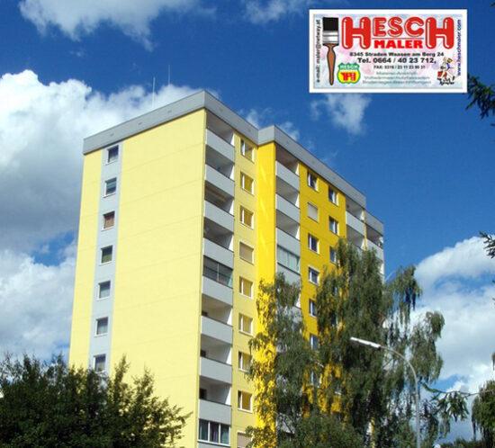 Mehrfamilienhaus in Kapfenberg 05