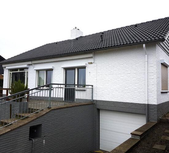 Wohnhaus in Beringe NL 03