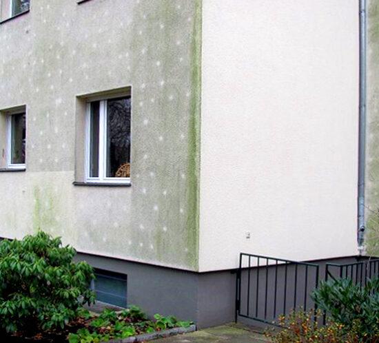 Wohnhaus in Berlin nach 6 Jahren 01