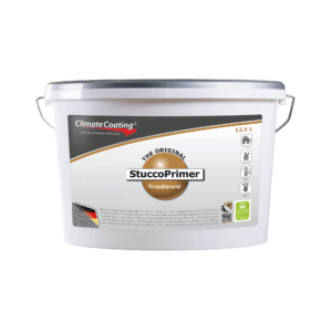 12500ml StuccoPrimer