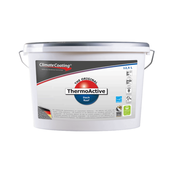 ThermoActive 12,5l