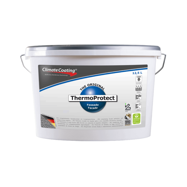 12500ml ThermoProtect