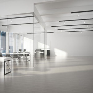 Lumen2 office