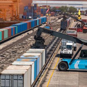 Transport & Verkehr