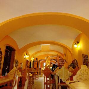 ThermoPlus Restaurant
