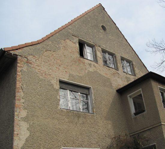 Dreifamilienhaus in Zeuthen 01